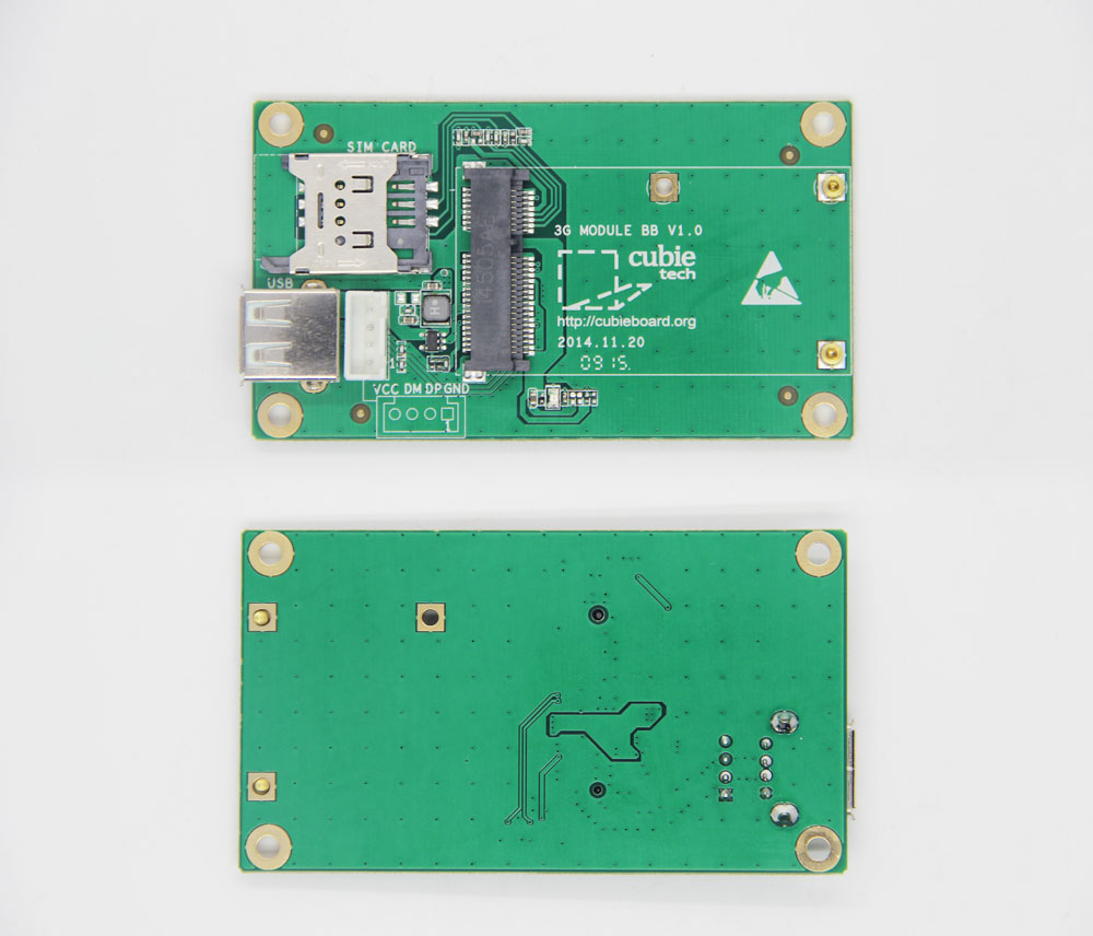 cubieboard_3G-1