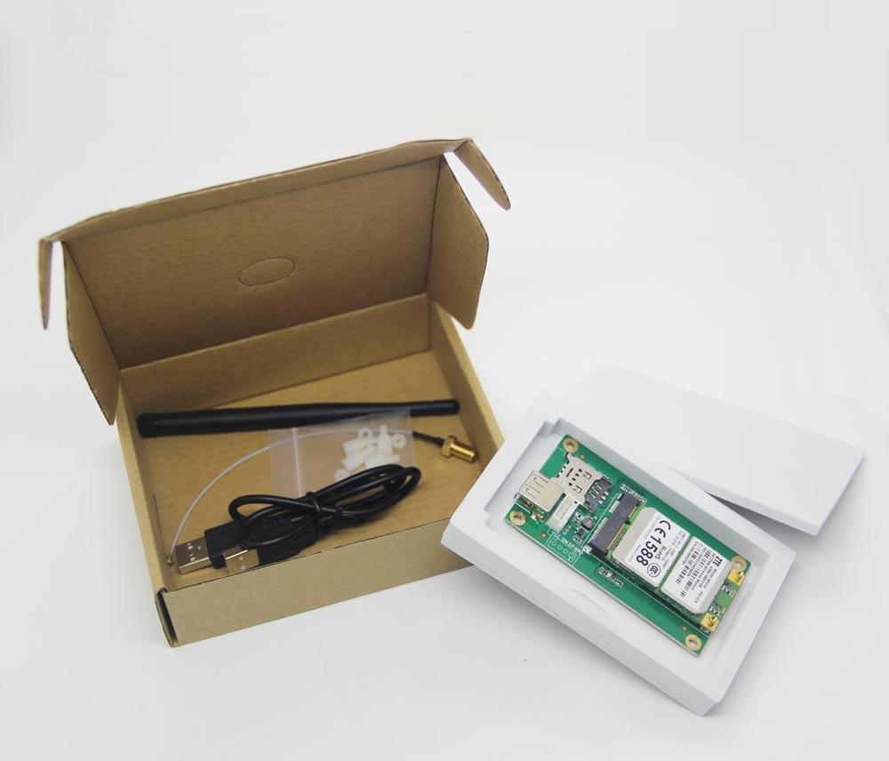 cubieboard_3G-8