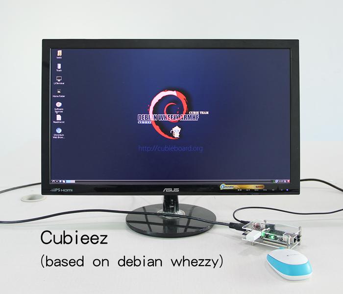 cubieboard1-14