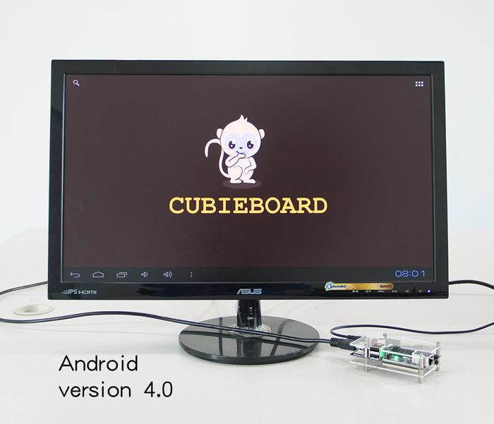 cubieboard1-15