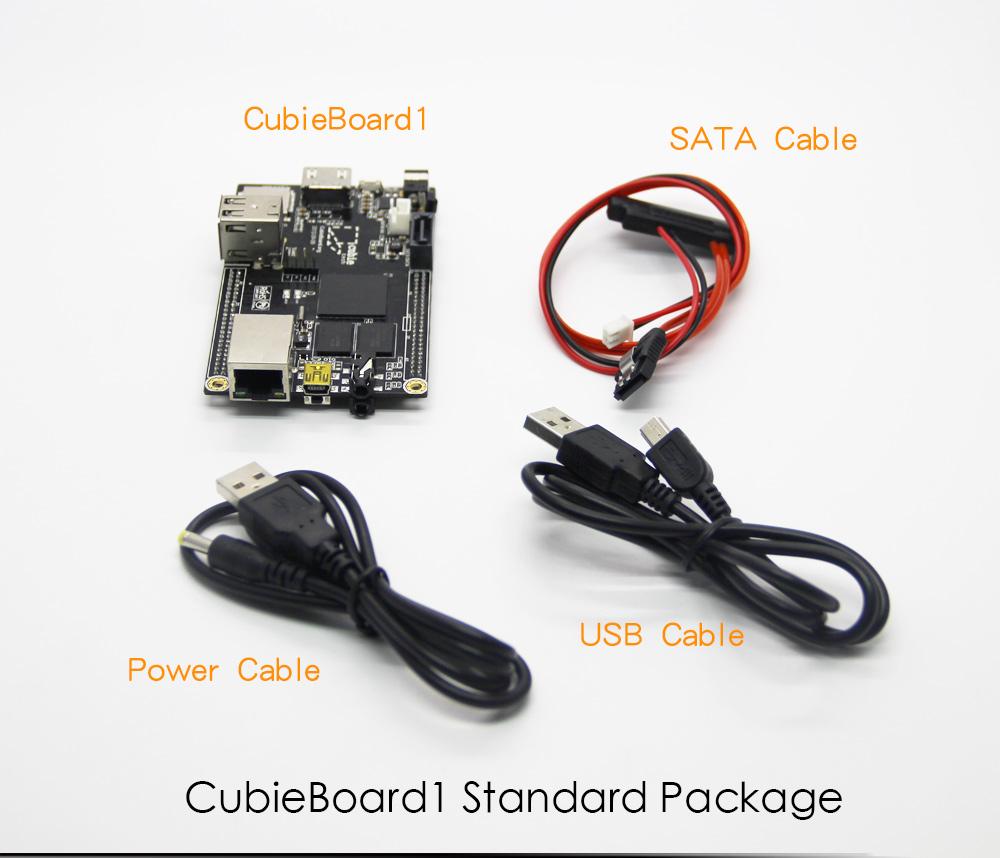 cubieboard1-5a