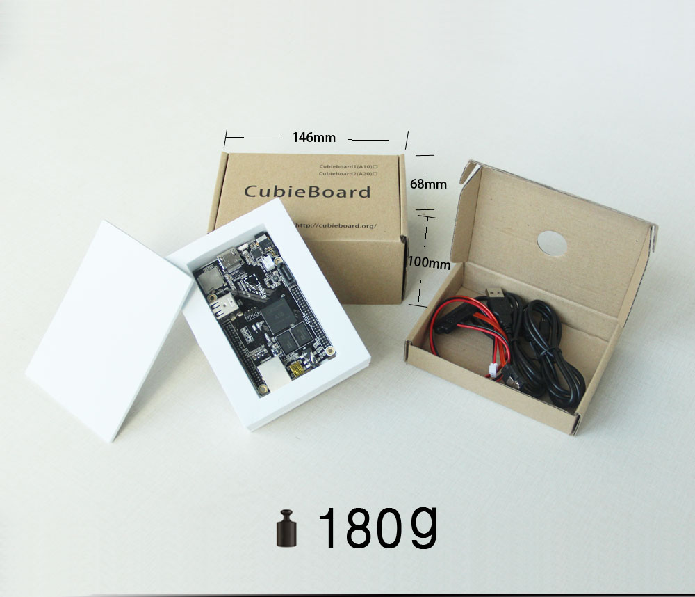 cubieboard1-5b