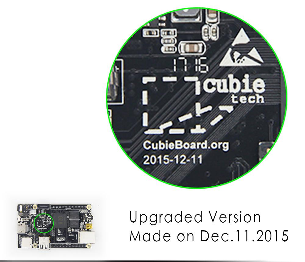 CubieBoard2-18
