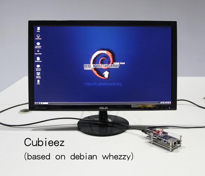 cubieboard2-16