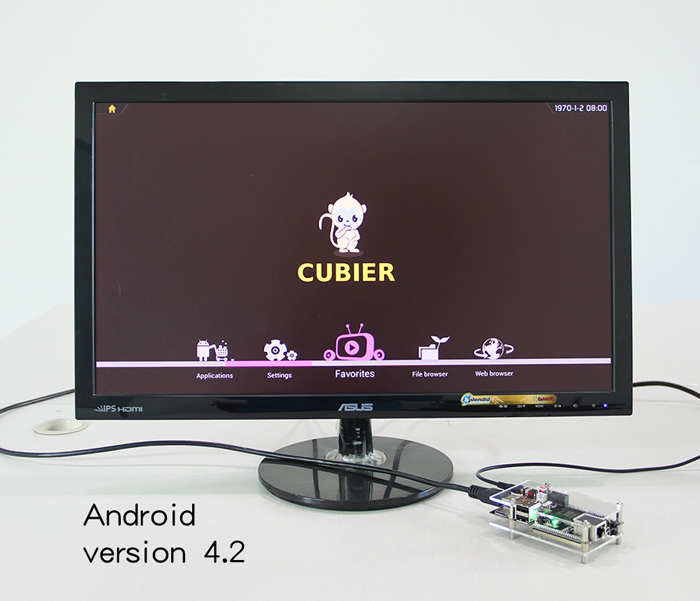 cubieboard2-17