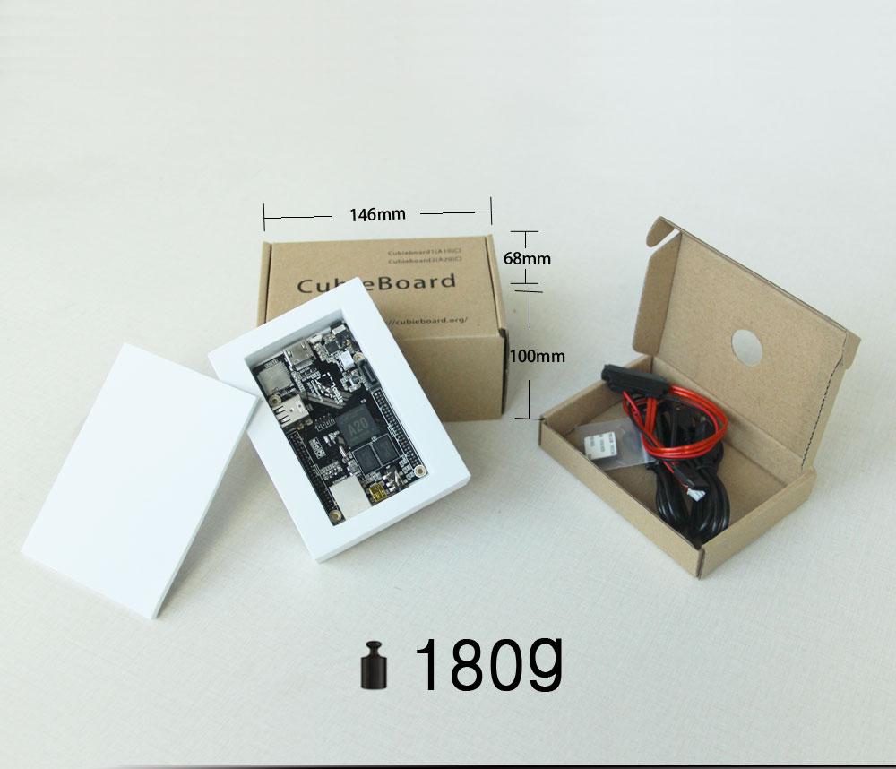 cubieboard2-7
