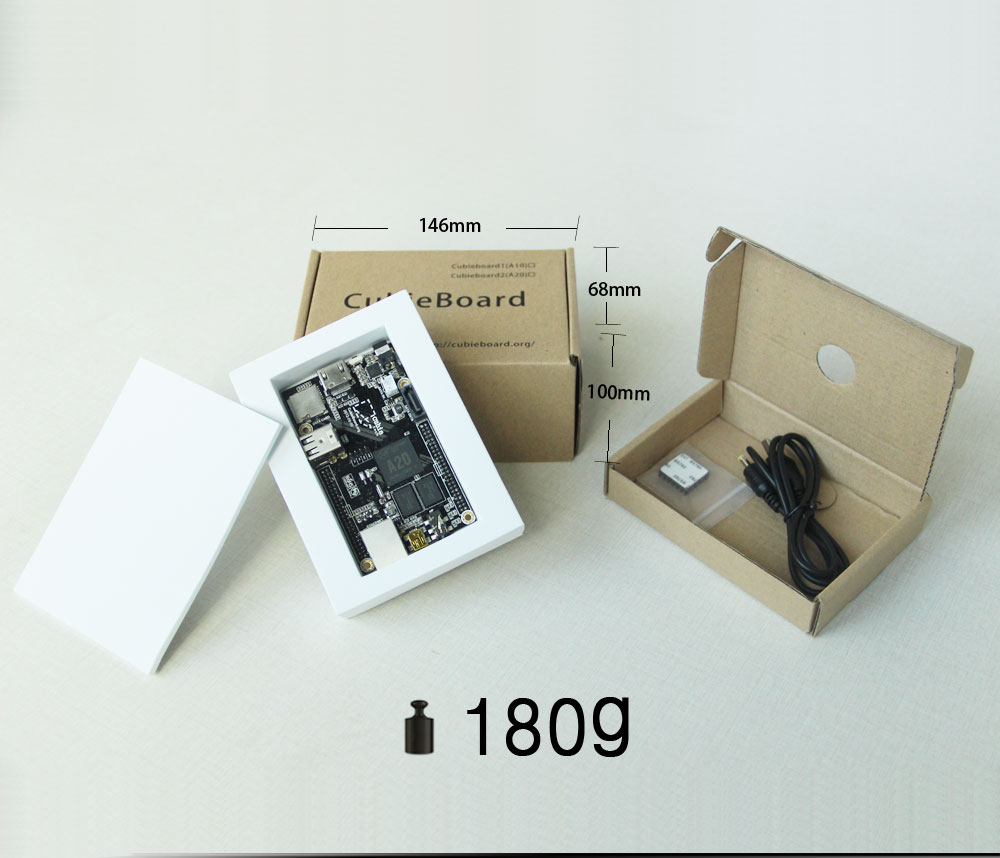 cubieboard2dc-7