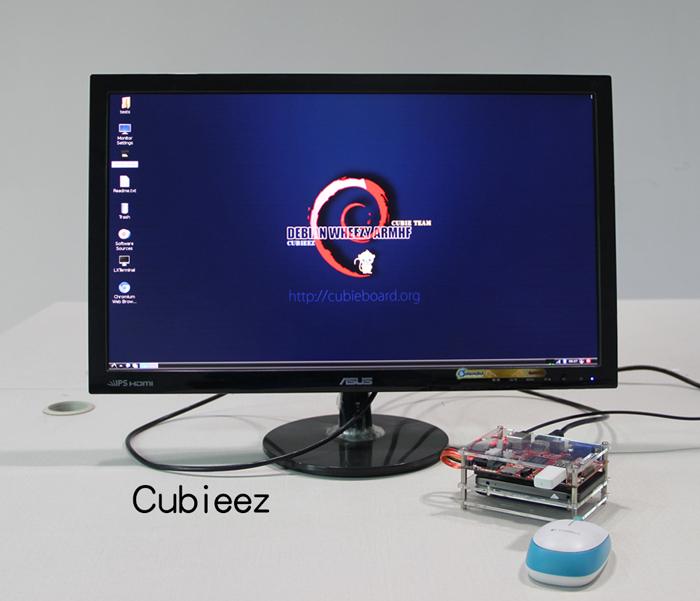 cubieboard3-18