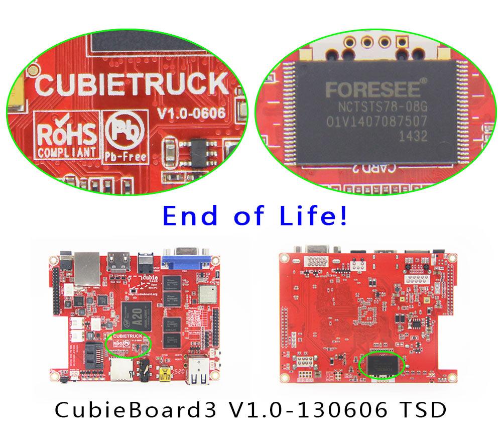 cubieboard3-22