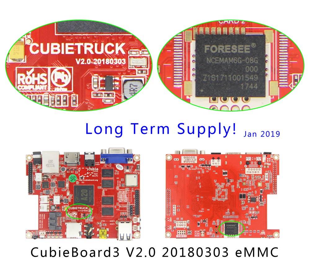 cubieboard3-24