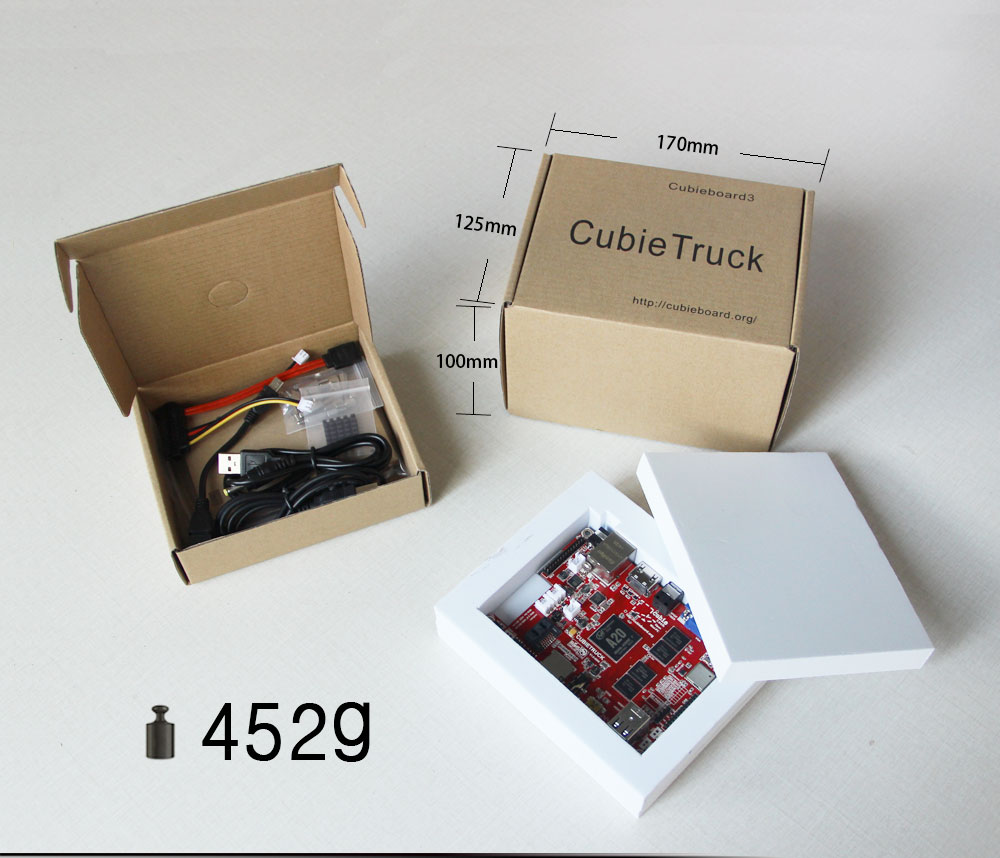 cubieboard3-7