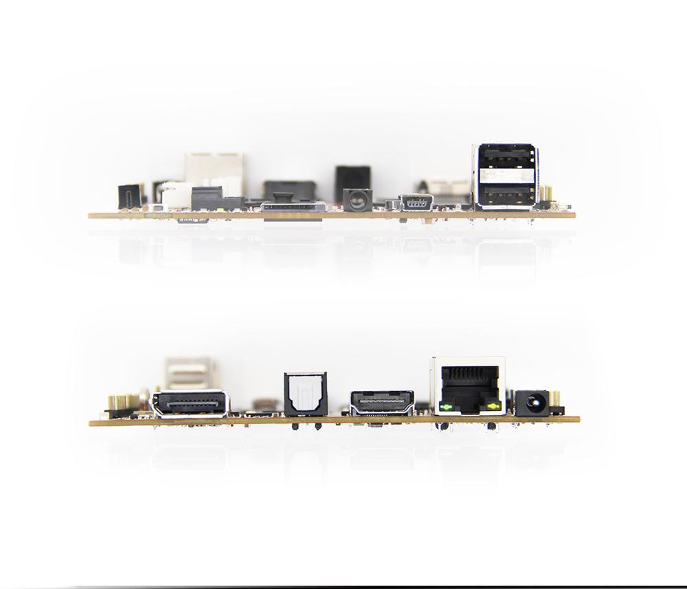 cubieboard5-3