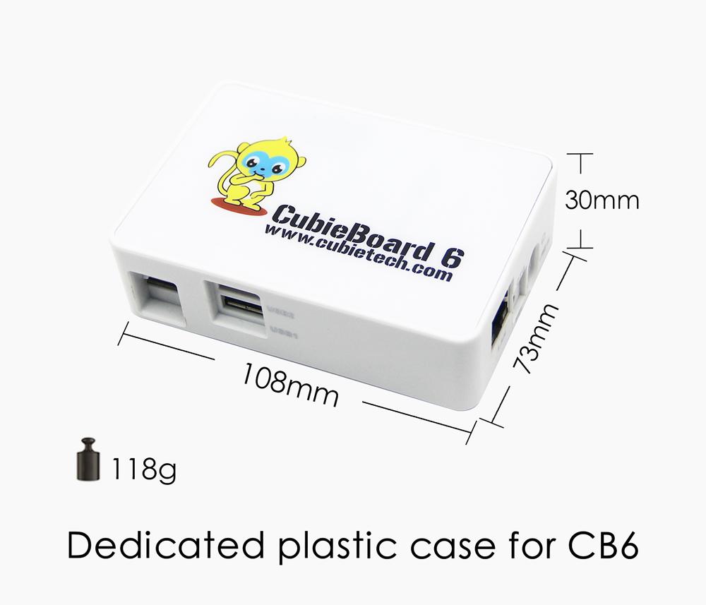 CubieBoard6-24