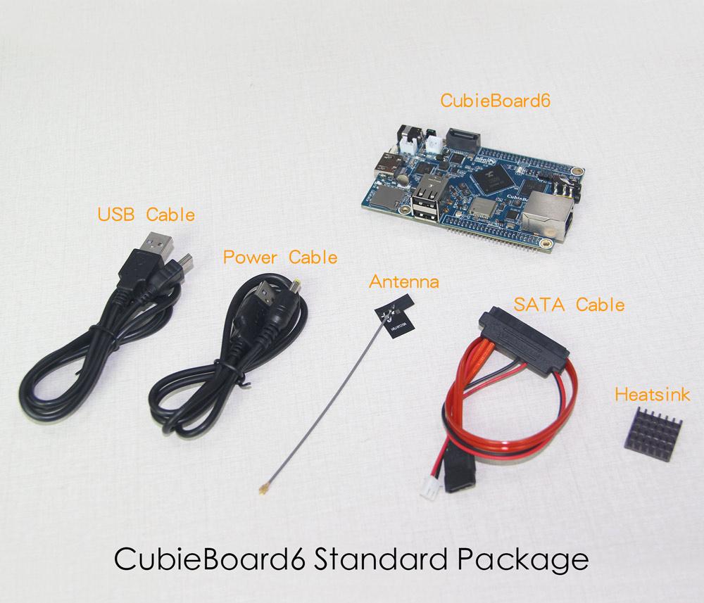 CubieBoard6-27