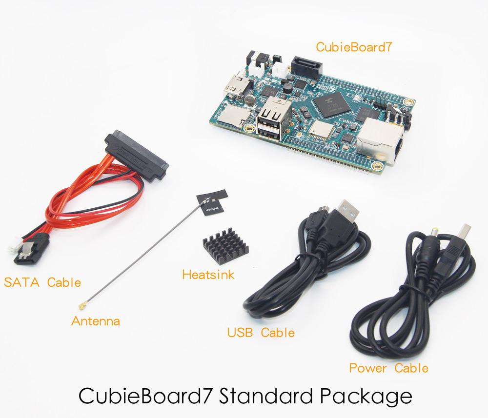 CubieBoard7-19