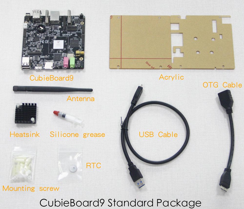 CubieBoard9-15