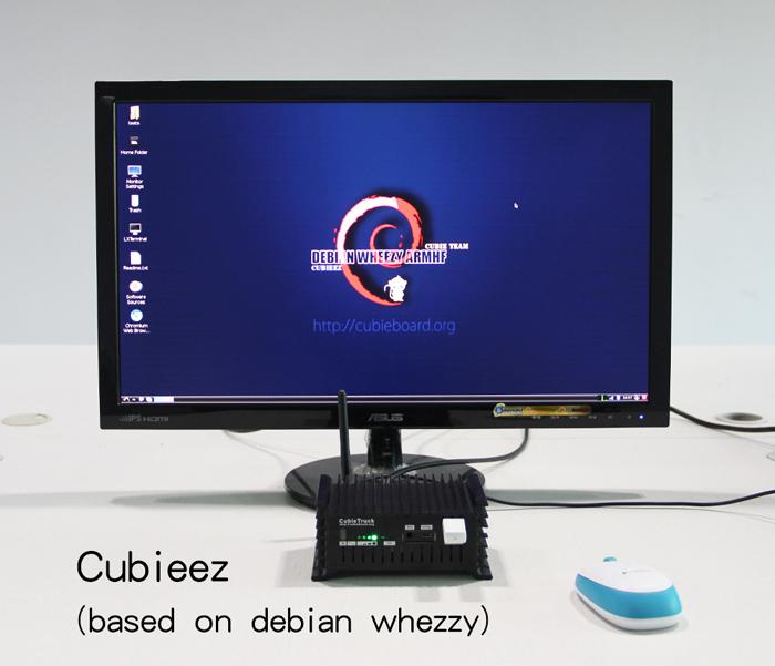 cubietruck-metal17