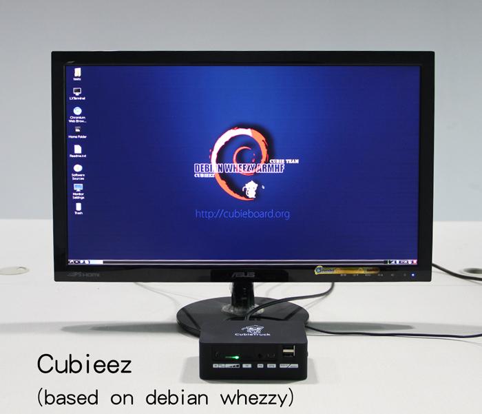 cubietruck-plastic17